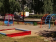 Тольятти, ул. 70 лет Октября, 45: площадка для отдыха возле дома