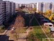 Тольятти, ул. Автостроителей, 23: о дворе дома