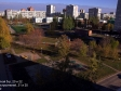 Тольятти, Tsvetnoy blvd., 22: о дворе дома