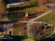 Тольятти, б-р. Цветной, 20: детская площадка возле дома