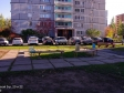 Тольятти, б-р. Цветной, 20: площадка для отдыха возле дома