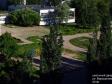 Тольятти, ул. Свердлова, 14: спортивная площадка возле дома