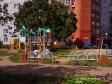 Тольятти, Avtosrtoiteley st., 72: детская площадка возле дома
