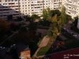 Тольятти, ул. 40 лет Победы, 30: о дворе дома