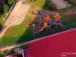 Тольятти, 40 Let Pobedi st., 30: детская площадка возле дома