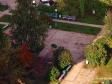 Тольятти, ул. 40 лет Победы, 30: спортивная площадка возле дома