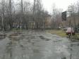 Екатеринбург, ул. Данилы Зверева, 18: спортивная площадка возле дома