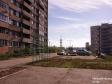Тольятти, Maysky Ln., 15: детская площадка возле дома