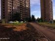 Тольятти, Maysky Ln., 62: детская площадка возле дома