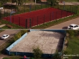 Тольятти, Maysky Ln., 62: спортивная площадка возле дома
