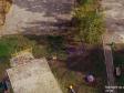Тольятти, Maysky Ln., 66: детская площадка возле дома