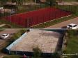 Тольятти, Maysky Ln., 66: спортивная площадка возле дома