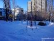 Тольятти, Moskovsky avenue., 61: детская площадка возле дома