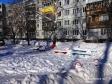 Тольятти, Moskovsky avenue., 61: площадка для отдыха возле дома
