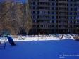 Тольятти, Kommunisticheskaya st., 41: детская площадка возле дома