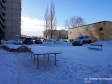 Тольятти, Kommunisticheskaya st., 41: спортивная площадка возле дома