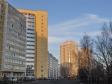 Екатеринбург, Dorozhnaya st., 13: о дворе дома
