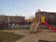 Екатеринбург, Dorozhnaya st., 13: детская площадка возле дома