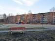 Екатеринбург, Dorozhnaya st., 13: спортивная площадка возле дома