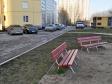 Екатеринбург, Dorozhnaya st., 13: площадка для отдыха возле дома