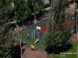 Тольятти, б-р. Гая, 14: спортивная площадка возле дома
