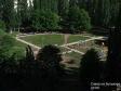 Тольятти, б-р. Гая, 14: площадка для отдыха возле дома