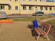 Екатеринбург, ул. Дорожная, 15: площадка для отдыха возле дома