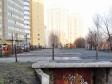 Екатеринбург, Дорожная ул, 15: описание двора дома