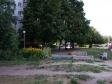 Тольятти, Avtosrtoiteley st., 70: о дворе дома