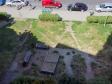 Тольятти, ул. Автостроителей, 72А: о дворе дома