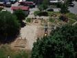 Тольятти, ул. Автостроителей, 72Б: о дворе дома