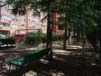 Тольятти, ул. Автостроителей, 84А: о дворе дома