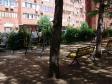 Тольятти, ул. Автостроителей, 84А: детская площадка возле дома