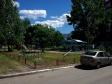 Тольятти, Avtosrtoiteley st., 86: о дворе дома