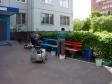 Тольятти, Avtosrtoiteley st., 86: площадка для отдыха возле дома
