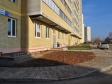 Екатеринбург, ул. Дорожная, 17: о дворе дома