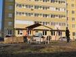 Екатеринбург, Дорожная ул, 19.