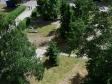 Тольятти, ул. Автостроителей, 88Б: о дворе дома