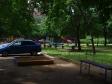 Тольятти, Avtosrtoiteley st., 90: детская площадка возле дома