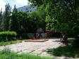 Тольятти, ул. Автостроителей, 98: детская площадка возле дома