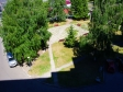 Тольятти, Avtosrtoiteley st., 100: о дворе дома
