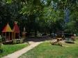 Тольятти, Avtosrtoiteley st., 100: детская площадка возле дома