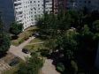Тольятти, Avtosrtoiteley st., 102Б: о дворе дома