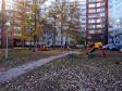 Тольятти, Avtosrtoiteley st., 102Б: детская площадка возле дома