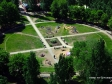 Тольятти, б-р. Гая, 21: площадка для отдыха возле дома