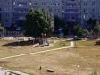Тольятти, ул. 70 лет Октября, 68: о дворе дома