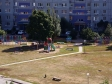Тольятти, 70 let Oktyabrya st., 68: о дворе дома