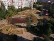 Тольятти, Avtosrtoiteley st., 3: о дворе дома