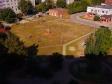 Тольятти, Avtosrtoiteley st., 11: о дворе дома