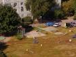 Тольятти, Avtosrtoiteley st., 11: детская площадка возле дома